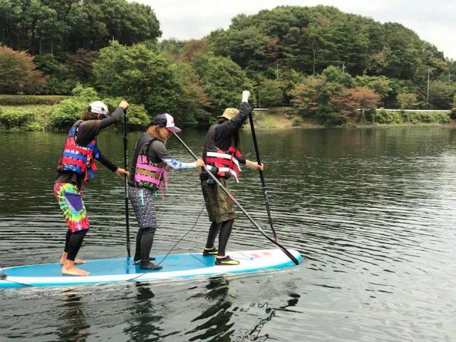 またまたわんちゃん大集合~~!!!