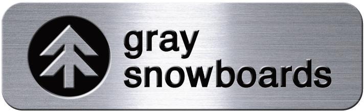 graysnowboards