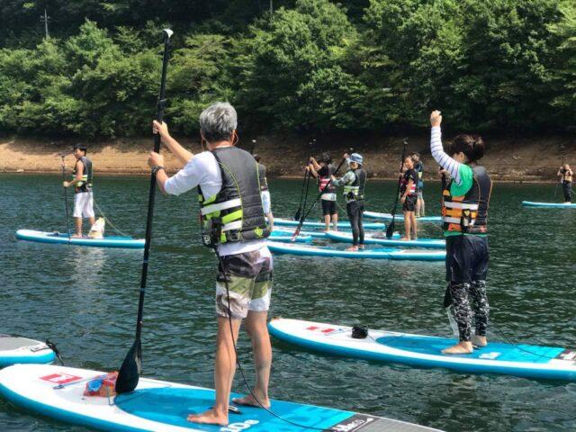 那須町生涯学習課イベント&PV撮影