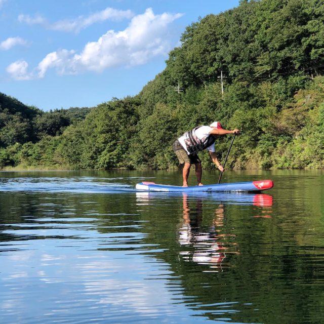 『Spesハンターマニア ~スノーボードに繋がるオンライントレーニング~』夏季休業のお知らせ